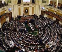 30 طلب إحاطة و61 اجتماعا.. ننشر بالأرقام تقرير آداء «صناعة النواب»