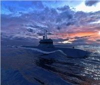 روسيا تصنع غواصة تعمل تحت الجليد بشكل مستقل لمدة 3 أشهر