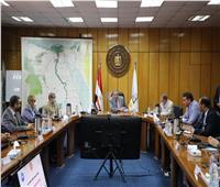 اتفاقية تسوية بين إحدى الشركات و«العامة  للكيماويات» للحفاظ على أرباح العاملين