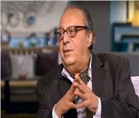 ذكرى ميلاد أسامة عباس.. إليك أبرز أفلامه وسبب تصدره التريند مؤخرا
