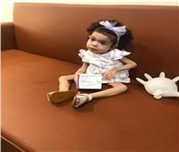 هل قتل العلاج الجيني الطفلة «ليال»؟.. مصدر بـ«الصحة» يُجيب| خاص