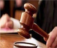 إخلاء سبيل 11 متهماً في «قضية الإتجار بالبشر» بكفالة ٣٣٠ ألف جنيه.. والنيابة تستأنف
