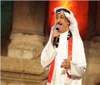 وفاة شقيق عبد الله الرويشد