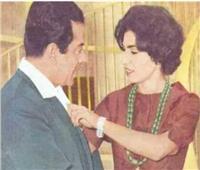 السبت.. جمعية محبي الأطرش تكرم الموسيقار فاروق سلامة واسم فايزة أحمد