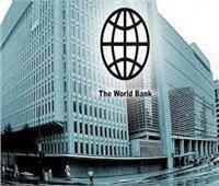 نصائح من البنك الدولي للحد من تلوث الهواء في مصر
