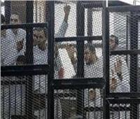 حيثيات حكم «أحرار الشام»: «أبو آسيا»أسس خلية إرهابية لإستباحة الدماء والأموال