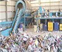 القمامة «نعمة ونقمة».. تدويرها يولد المليارات وإهمالها يضر بالبيئة