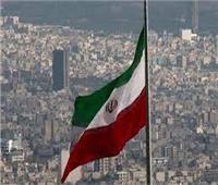 «اندبندنت»: 22 مليار دولار أرباح متوقعه لإيران هروبا من الحصار الاقتصادي