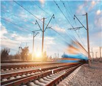مصر تفوز على انجلترا في سباق السرعات للسكك الحديدية في 6 سنوات
