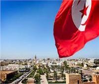 تونس تتعرض لاسوأ أزمة اقتصادية منذ 1956 والبنوك المحلية ترفض إقراض الحكومة