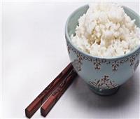 «رجيم الأرز» الأسرع في التخسيس