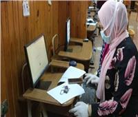 التعليم العالي تعلن النسبة المقررة لقبول طلاب الدبلومات الفنية الجامعات