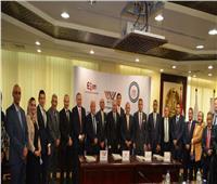 تحالف مصرفي لقرض مشترك بـ152 مليون يورو لشركة تكنولوجيا الاخشاب