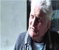 رجل يختفي 30 عامًا ..ويعود بـ«نفس الملابس»