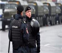 الأمن الروسي يعلن القبض على خلية إرهابية في الأورال
