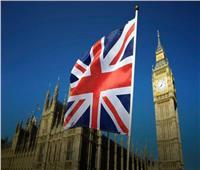 مصر خارج القائمة الحمراء للسفر إلى بريطانيا غدا