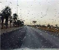 «الأرصاد»: أمطار خفيفة وتحذير من اضطراب الملاحة البحرية.. الخميس