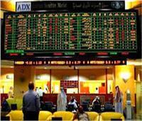 «بورصة أبوظبي» تختتم بارتفاع المؤشر العام رابحًا 27.50 نقطة