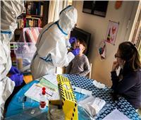الأطفال من 12 لـ15 سنة أصحاب أعلى معدل انتقال لكورونا في إنجلترا