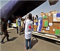 أمريكا تقدم أكثر من 290 مليون دولار مساعدات لليمن