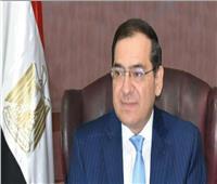 القاهرة تستضيف الاجتماع الوزارى الثامن للغاز