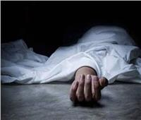 مصرع شابسقط من شرفة منزله بـ«بورسعيد»