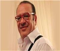 مفاجأة من «صلاح عبد الله» للشيف علاء الشربيني على الهواء | فيديو