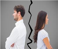 استشاري: فرق الطموح بين الزوجين يؤدي إلى الطلاق| فيديو