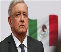 «كفانا كلاما حان وقت العمل» الرئيس المكسيكي يحث أمريكا لمعالجة أزمة المهاجرين