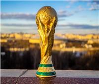 أول رد من «يويفا» على مقترح «الفيفا» بإقامة كأس العالم كل عامين