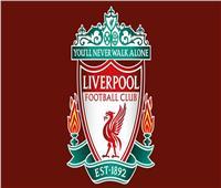 ليفربول يعلن تغيير موعد مباراتيه أمام وست هام وآرسنال في الدوري الإنجليزي