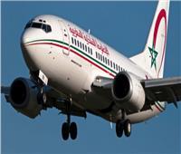 الخطوط المغربية: إغلاق الجزائر لأجوائها سيؤثر على 15 رحلة أسبوعيا