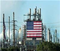 الطاقة الأميركية: مخزون النفط الأميركي يهبط لأدنى مستوى منذ أكتوبر 2018
