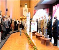 اختتام المؤتمر السنوي لـ«جراحة العظام» في طب المنصورة
