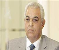 وزير الري الأسبق: الرئيس السيسي نبه العالم بضرورة التدخل لحل مشكلة سد النهضة |فيديو