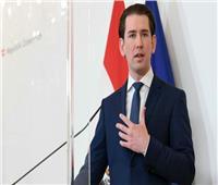 التحقيق مع المستشار النمساوي في قضية فساد