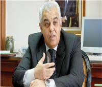وزير الري الأسبق: «عندنا 50% عجز في حصتنا المائية ودي مؤامرة على مصر»|فيديو