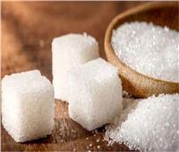 استعدادات التموين لموسم إنتاج السكر المحلي