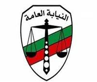بالتحايل والإكراه.. ننشر تحقيقات النيابة في خطف سائق لطفل بدار السلام