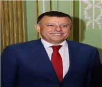 جامعة عين شمس تناقش «مصر والتنمية المستدامة في دول حوض النيل وأفريقيا» بمؤتمر دولى