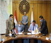 النقابة العامة للكيماويات: تنفيذ الحكم لـ1600 عامل يؤكد إحترام الإتفاقيات الدولية