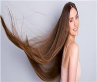 5 أطعمة «سعرها رخيص» تعزز نمو الشعر بكثافة