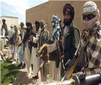 طالبان تقتل 3 أفراد من  تنظيم «داعش»