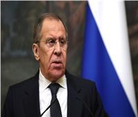 لافروف يرد على الراغبين في انضمام روسيا إلى الناتو