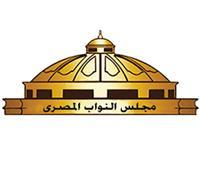 برلماني يطالب بتكثيف العلامات الإرشادية وأجهزة الرادار على الطرق