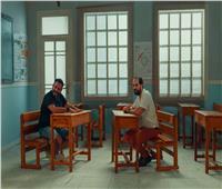 أحمد أمين في الموسم الرابع لبرنامج «الفاميليا» أول أكتوبر