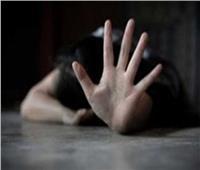 شاب يغتصب خطيبته بعد تخديرها بمنطقة حلوان