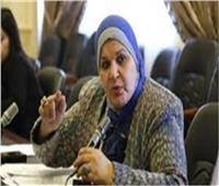 مقترح برلماني بإلزام المواطنين بتلقي لقاح كورونا لإتمام المعاملات الحكومية