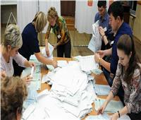 الدوما الروسي يواصل تحليل بيانات التصويت الإلكتروني
