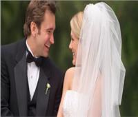 دولة أوروبية تبحث عن شباب للزواج بتسهيلات مغرية